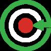 AimData-ShieldLogo-v3