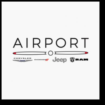 Airport-Logo