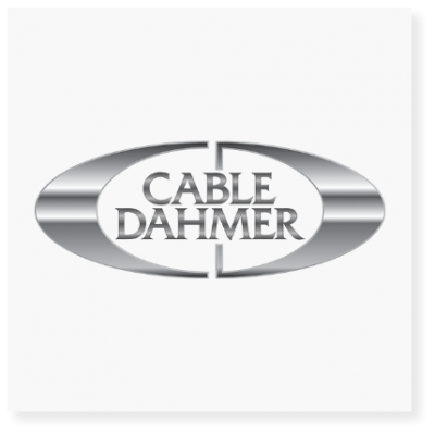 Cable Dahmer-logo